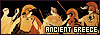 Fanlisting for Ancient Greece