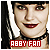 Fan of Abby Sciuto