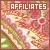Fan of affiliates