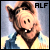 Fan of Alf