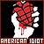 Fan of 'American Idiot'
