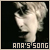 Fan of 'Ana's Song'