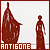 Fan of Jean Anouilh's 'Antigone'