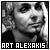 Art Alexakis