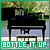 Fan of 'Bottle It Up'