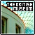 Fan of the British Museum