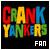 Fan of 'Crank Yankers'