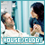 Fan of Cuddy and House