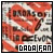 Fan of Dadaism