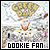 Fan of 'Dookie'
