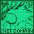 Fan of .net domains