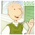 Fan of Doug Funnie