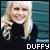 Fan of Duffy