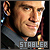 Fan of Elliot Stabler