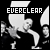 Fan of Everclear