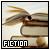 Fan of fiction