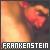 Fan of 'Frankenstein'