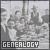 Fan of genealogy