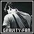 Fan of 'Gravity'