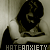 Anxiety Disorders Hater