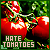 Tomatoes Hater