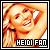 Fan of Heidi Klum