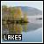 Fan of lakes