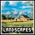 Fan of landscapes