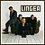 Fan of 'Linger'