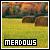 Fan of meadows