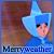 Fan of Merryweather