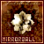 Fan of 'Mirrorball'