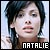 Fan of Natalie Imbruglia