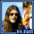 Fan of 'No Rain'