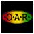 Fan of O.A.R.