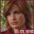 Fan of Olivia Benson