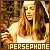 Fan of Persephone