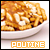 Fan of poutine