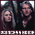 Fan of 'The Princess Bride'