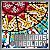 Fan of theology