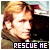 Fan of 'Rescue Me'