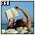 Fan of short stories