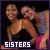 Fan of sisters