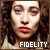 Fan of 'Fidelity'