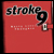 Fan of Stroke 9