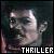 Fan of 'Thriller'