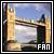Fan of Tower Bridge