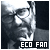 Fan of Umberto Eco