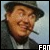 Fan of 'Uncle Buck'