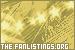 TheFanlistings.org